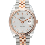 Rosegold-Diamond-Rolex