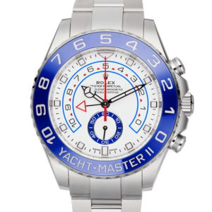 YachtMaster-Rolex-Silver
