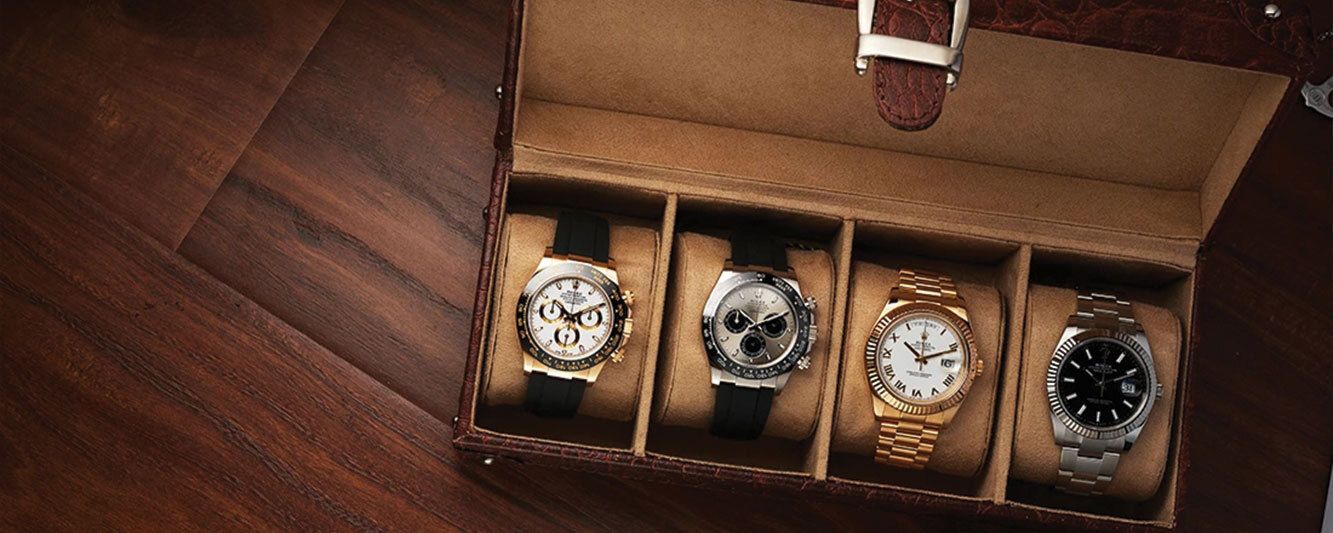 Which-Watch-Holds-Value-BannerImage