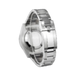 Rolex Date Oyster 15210 Watch Backside View 1