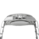 Rolex Date Oyster 15210 Watch Side View