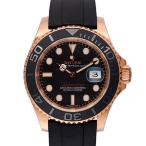 Rose-Gold-Yacht-Master-Rolex
