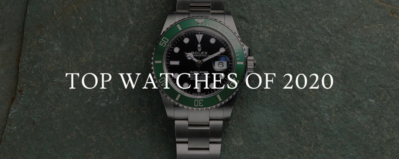 2020-Watches-Banner-Image