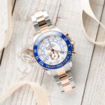 YachtMaster-Rolex-Rosegold