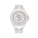 Rolex Yachtmaster 16622-full