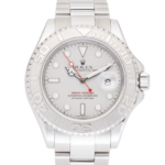 Rolex Yachtmaster 16622-face
