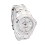 Rolex Yachtmaster 16622-side