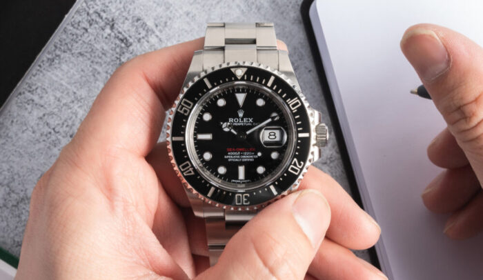 80 of the most commonly searched Rolex Questions found on Google.