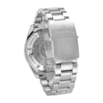 MOONWATCH PROFESSIONAL- CO-AXIAL MASTER CHRONOMETER CHRONOGRAPH 42 MM 310.30.42.50.01.001 CO‑AXIAL MASTER CHRONOMETER CHRONOGRAPH 42 MM Back Clasp