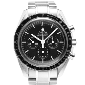 MOONWATCH PROFESSIONAL- CO-AXIAL MASTER CHRONOMETER CHRONOGRAPH 42 MM 310.30.42.50.01.001 CO‑AXIAL MASTER CHRONOMETER CHRONOGRAPH 42 MM