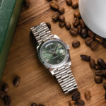 Rolex Day-Date WhiteGold GD-lifestyle