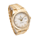 Rolex Day Date 218238-side