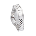 Datejust 126300 White Dial-Back